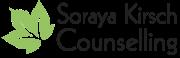 Soraya Kirsch Counselling